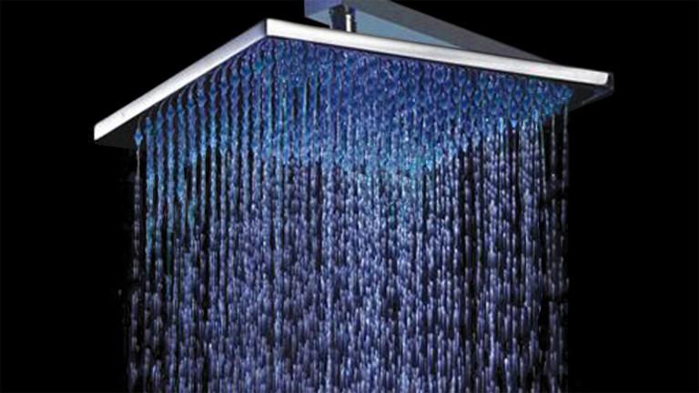 mousseur d eau bien ou arnaque nos avis d experts. Black Bedroom Furniture Sets. Home Design Ideas
